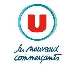 Système U : 10% de parts de marché et de nouvelles boissons aux fruits. | agro-media.fr | Actualité de l'Industrie Agroalimentaire | agro-media.fr | Scoop.it