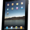 Ideas and iPads
