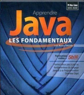 Tutoriel Java : Formation JAVA en Vidéo (Tutorial 3) | Cours Informatique | Scoop.it