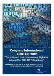 ¿De qué se habló en Edutec2012? | Educación a Distancia y TIC | Scoop.it