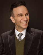 Violinist Gil Shaham returns to Kansas City Symphony | KC Jewish Chronicle | OffStage | Scoop.it