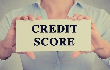 Loans for No Credit- Easy Cash Help with Adverse Credit Score | Short Term Loans | Scoop.it