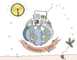 HACIA UN PERIODISMO LIBRE Y DE CÓDIGO ABIERTO | Soberanía digital, comunicación e integración regional | Scoop.it