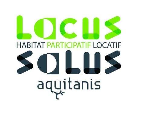 Locus Solus, habitat participatif locatif - aquitaniSphere   Habitat participatif et impact social   Scoop.it