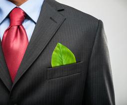 Not Just Sustainable Procurement: Better Procurement | Procurement | Scoop.it