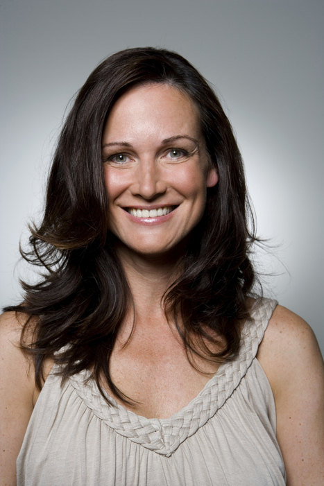 How Paleo Makes You Look Younger, Sexier and More Vibrant | Paleo Diet | Scoop.it