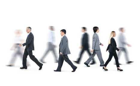 Le portage salarial bientôt encadré | Portage salarial IT | Scoop.it