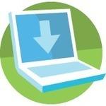 Online Channel Effectiveness | Compete | Social media armando | Scoop.it