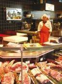 France: les prix dans la grande distribution progressent sur un an | Grande conso | Scoop.it