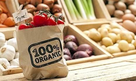 El filón de los productos 'bio' contagia a las pymes - elEconomista.es | Canales Cortos de Comercialización de productos agroalimentarios | Scoop.it