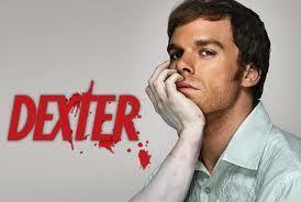 Dexter | Frases de séries de TV | Scoop.it