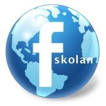 Facebook - Utbildningar, Information & Nyheter på svenska | Facebookskolan | Folkbildning på nätet | Scoop.it