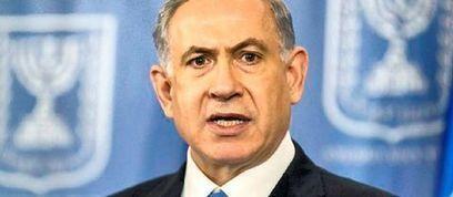 L'accord au forceps de Benjamin Netanyahu | Site mobile Le Point | Tout le web | Scoop.it