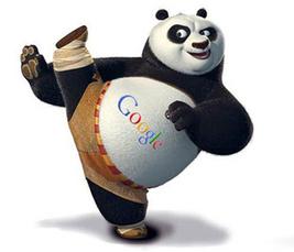 Google Panda : Evitez ces erreurs et tout ira bien ! | Le Monolecte | Scoop.it