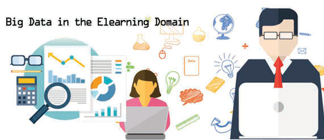 Big Data in the Elearning Domain | Quality Assuarnce Testing | Scoop.it