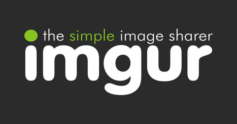 The simple image sharer. | calaxco | Scoop.it