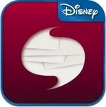 Story - A New Photostory App from Disney   Digital Storytelling Tools, Apps and Ideas   Scoop.it