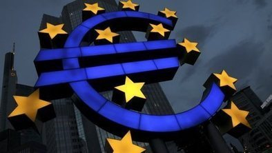 ECB cuts rates and launches stimulus | National and International Economy | Scoop.it