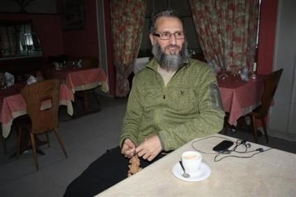 Du nouveau sur Saïd Arif, le terroriste échappé de Brioude : quand la connerie dépasse l'entendement, rien ne peut plus surprendre…   Dreuz.info   Histoire8   Scoop.it
