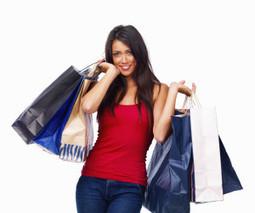 Come aumentare le vendite online dal tuo eCommerce | myPressLab | Trovalavoroweb | Scoop.it