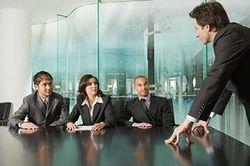 16 000 offres d'emplois proposées par les ETI en 2014 | Actualité industrielle | Scoop.it