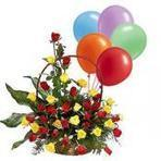 Send Balloons and flowers delivery in India | Balloon Bouquets Delivery | Scoop.it