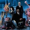 Men in Black 3 (2012) Online Movies | online movies | Scoop.it