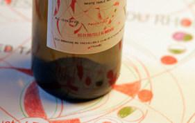 Séjour dégustation vin Provence : Découverte terroir PACA et séjour dégustation vin Provence | Plaisirs et maisons de Provence | Gastronomie et vins dans le tourisme | Scoop.it