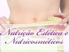 Curso online Nutrição Estética e Nutricosméticos – uma abordagem prática   Ygeia   Scoop.it