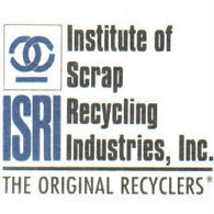 JASON Learning, ISRI announce Cell Phone Recycling awareness contest | United States | SCRAP REGISTER NEWS | Scrap metal, Recycling News - Scrapregister.com | Scoop.it