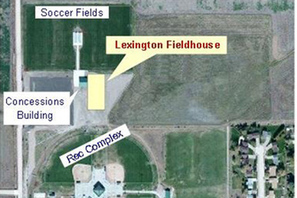 City of Lexington has plans for new indoor soccer facility | Sports | Scoop.it