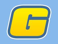 Gamekyo : PS3-Vita : et le jeu teaser de Sega est... | KoOpa Games | Scoop.it