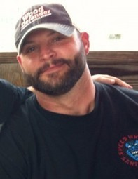Funeral for gun range shooting victim Chad Littlefield[Photo] set for Friday at Midlothian church | Littlebytesnews Current Events | Scoop.it