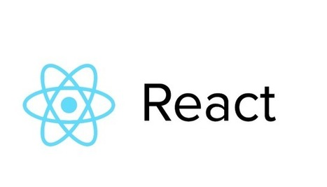 A Lesson Learned After a Year of Using ReactJS   JavaScript for Line of Business Applications   Scoop.it
