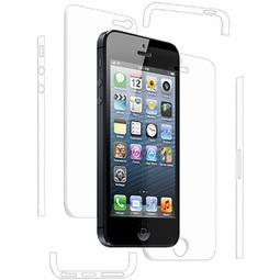 Amzer ShatterProof Screen Protector | iPhone 5S | Scoop.it