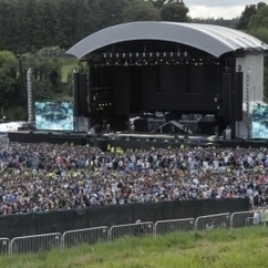 Slane Girl Controversy Goes Viral — Thanks to This Online Mega Site | Slut-Shaming: The Social Media Protest | Scoop.it