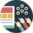 Local SEO Checklist | World of #SEO, #SMM, #ContentMarketing, #DigitalMarketing | Scoop.it