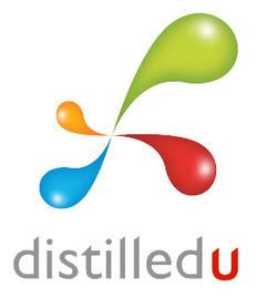 Announcing DistilledU | distilled | Pittsburgh SEO | Scoop.it