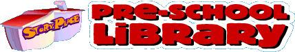 StoryPlace Pre-school Library | ESOL, TESOL, TESL, ESL | Scoop.it