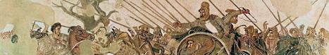 Μαθήματα ΙΣΤΟΡΙΑΣ - Αρχική | greek-history-ht | Scoop.it