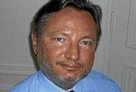 Jean-Philippe Robé : «Personne n'est propriétaire de l'entreprise» | Stratégie | Scoop.it