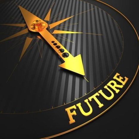 The Future for #Customer #Experience in 2014 | Social-Media Branding | Scoop.it