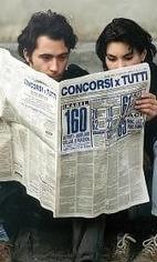 Giovani e lavoro, anche in Italia arriva Youthspark: Microsoft forma 300milioni di ragazzi nel mondo | Giovani in Emilia Romagna | PROGETTO GRATUITO SKILLS BALANCE - LABORATORIO PER LE COMPETENZE | Scoop.it