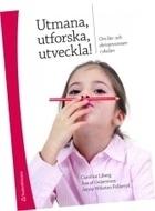 Ny i svenska skolan: Den sjunkande läskunnigheten - vad gör vi? | A teacher's collection | Scoop.it