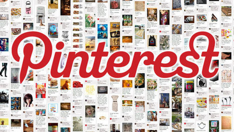 Leveraging Pinterest For Guest Post Opportunities - Search Engine Journal | ALL ABOUT PINTEREST WITH PHILIPPE TREBAUL ON SCOOP.IT | Scoop.it