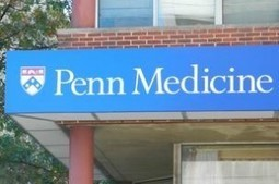 Mobile App Cuts Readmissions in Half at Penn Medicine   mHealth- Advances, Knowledge and Patient Engagement   Scoop.it