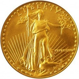 World Gold Coins, American Gold Eagles or Bullion, and Just-in-Time Precious Metal Supply   Rare American Coins   World Gold Coins   Coin Value, Silver Dollars   American Gold Coin Value   Rare Coi...   Grading of World Gold Coins and Silver Rare American Coins Simplified   Scoop.it