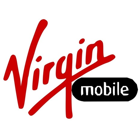 Virgin to offer wireless residential phone service | Home Telephone Service | Scoop.it