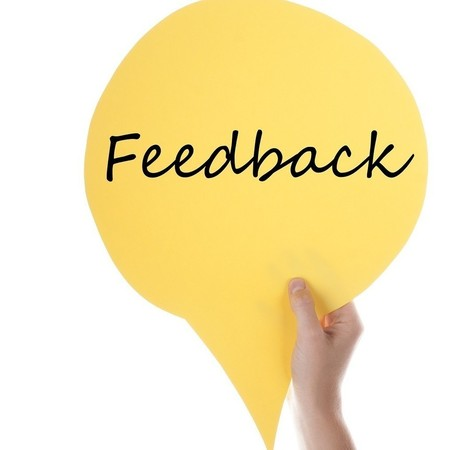 Sharing Feedback: 3 Ways to Help Others Improve | Management - Leadership | Scoop.it