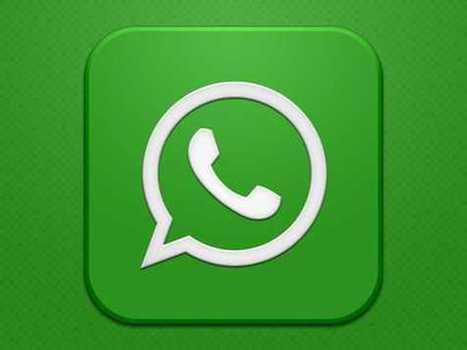 Guida Come mai i contatti non si vedono su WhatsApp Android ? | Guida e Istruzioni cellulare e smartphone | Scoop.it